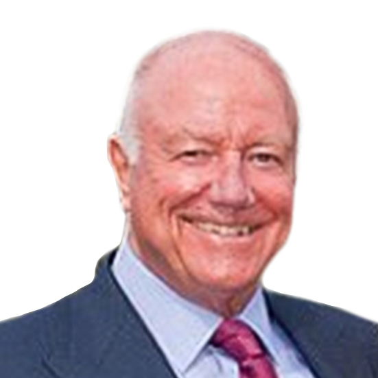 Len Bartlett