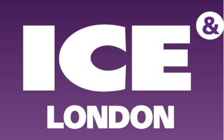 Orchadia Systems exhibiting at ICE2022